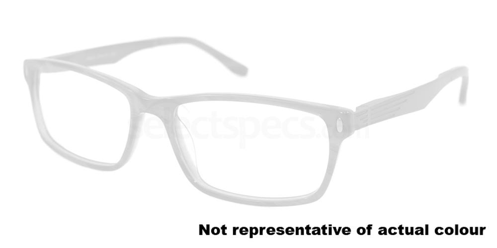 01 1680 Glasses, Mission