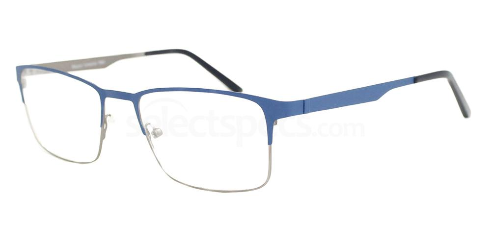 02 1682 Glasses, Mission