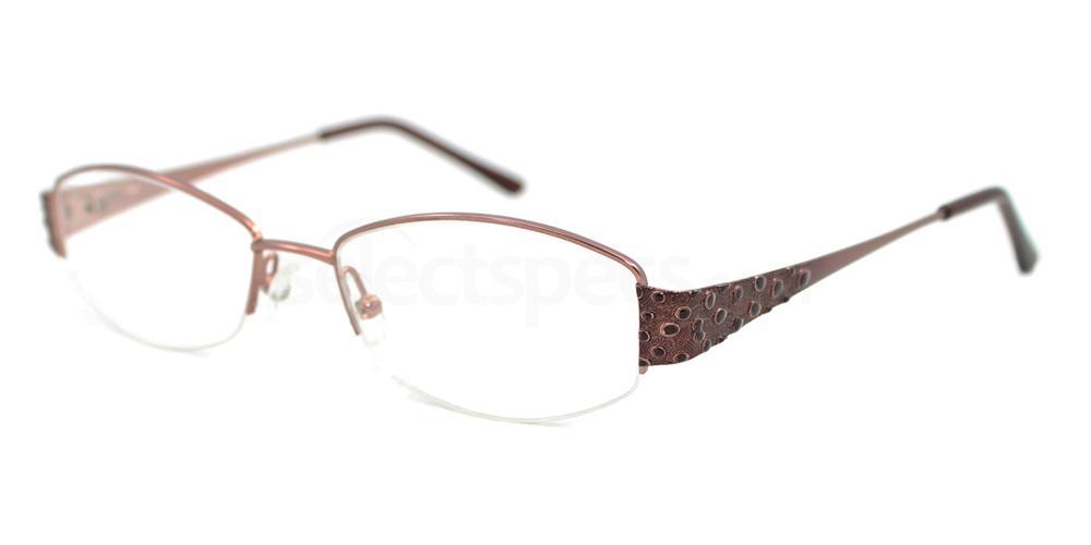 01 1684 Glasses, Mission