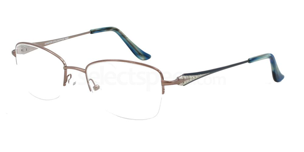 01 1690 Glasses, Mission