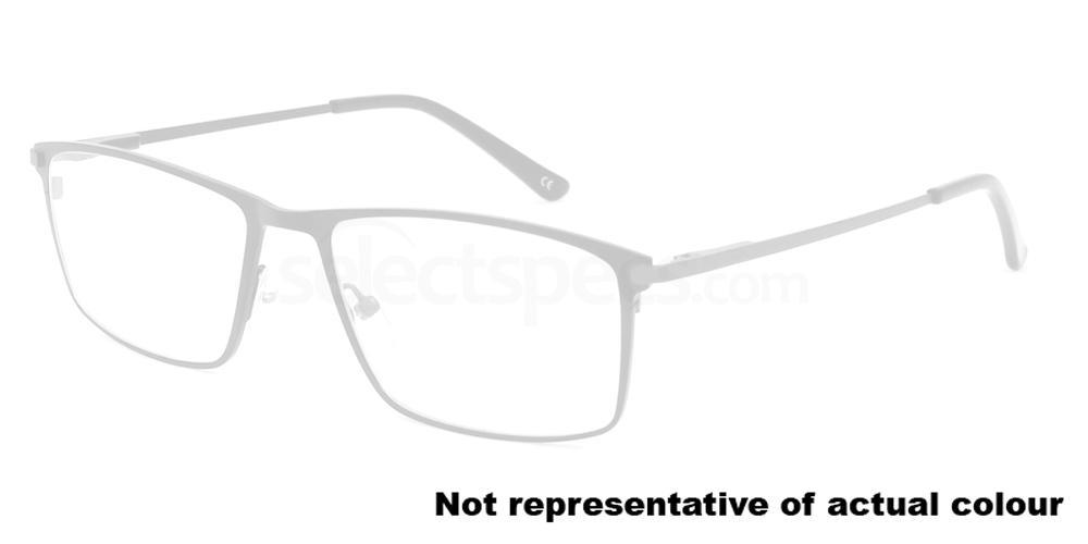 01 1700 Glasses, Mission