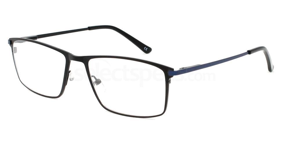 02 1700 Glasses, Mission