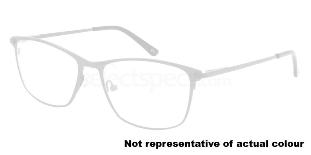 01 1701 Glasses, Mission