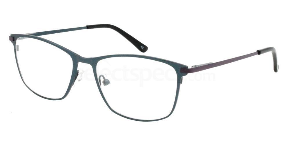 02 1701 Glasses, Mission