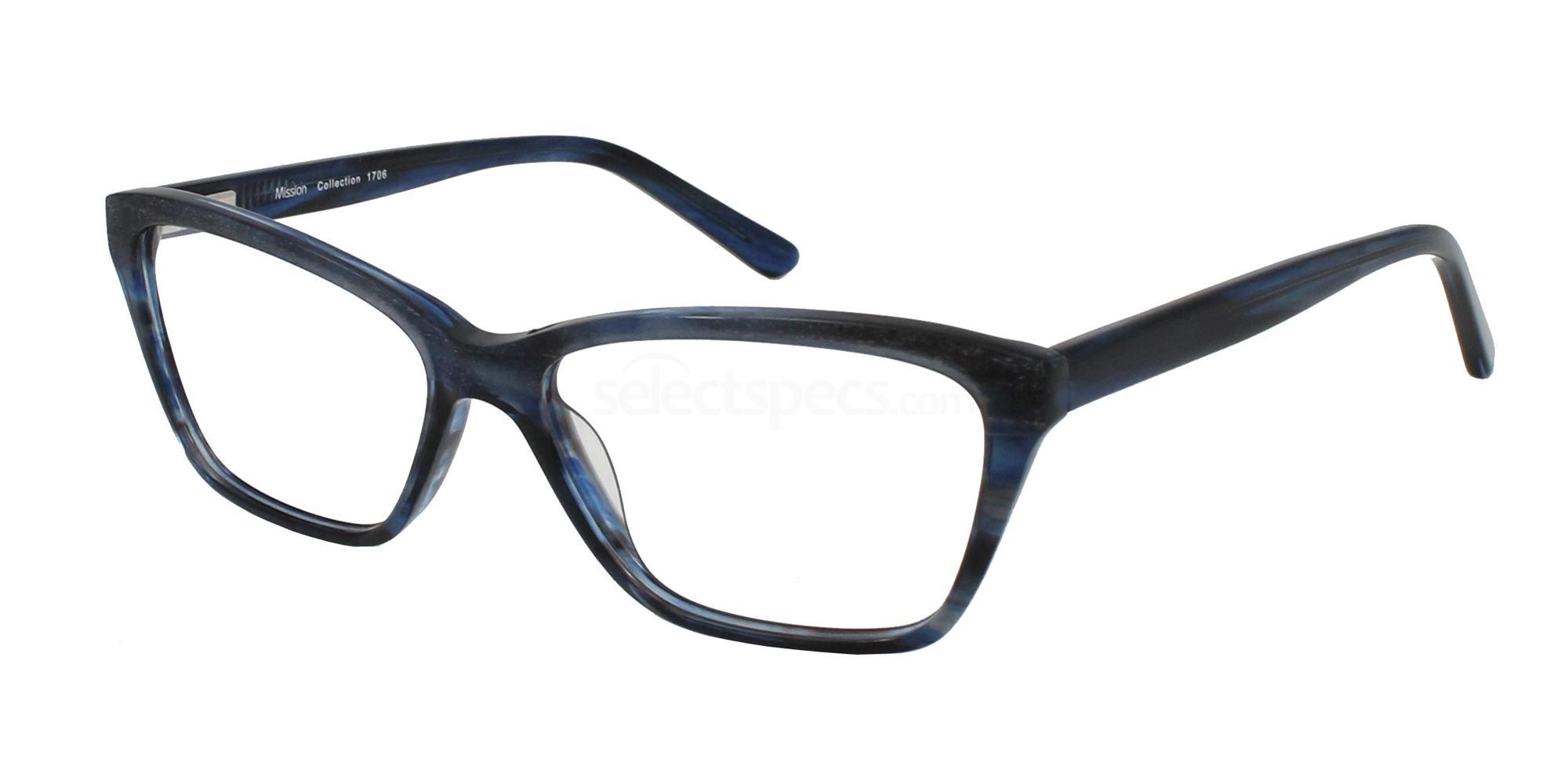 01 1706 Glasses, Mission