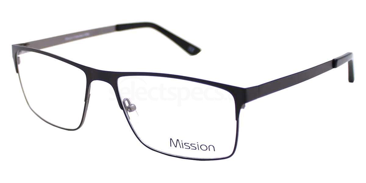 01 1708 Glasses, Mission