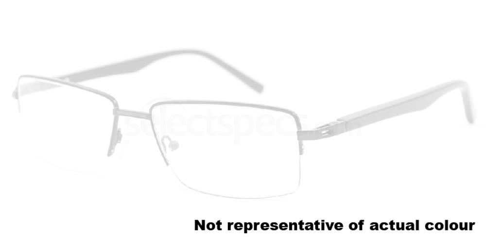 01 1710 Glasses, Mission