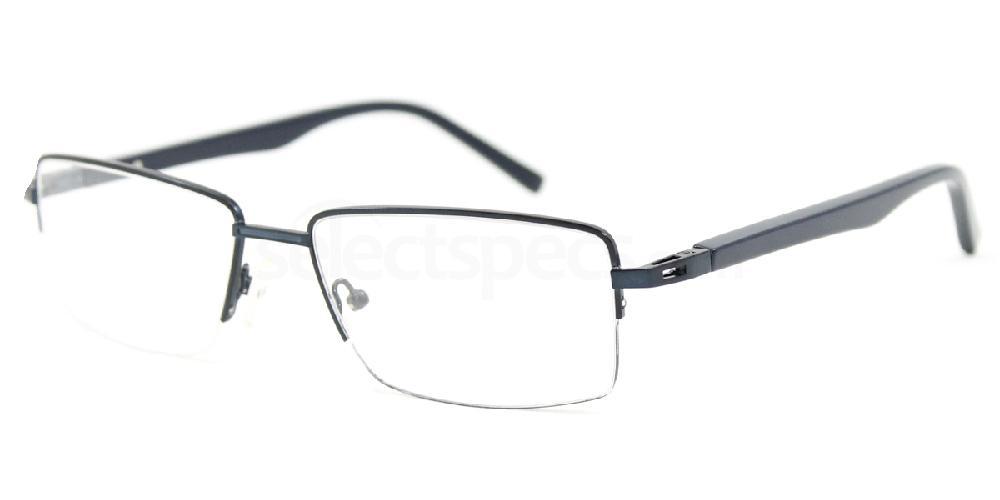02 1710 Glasses, Mission