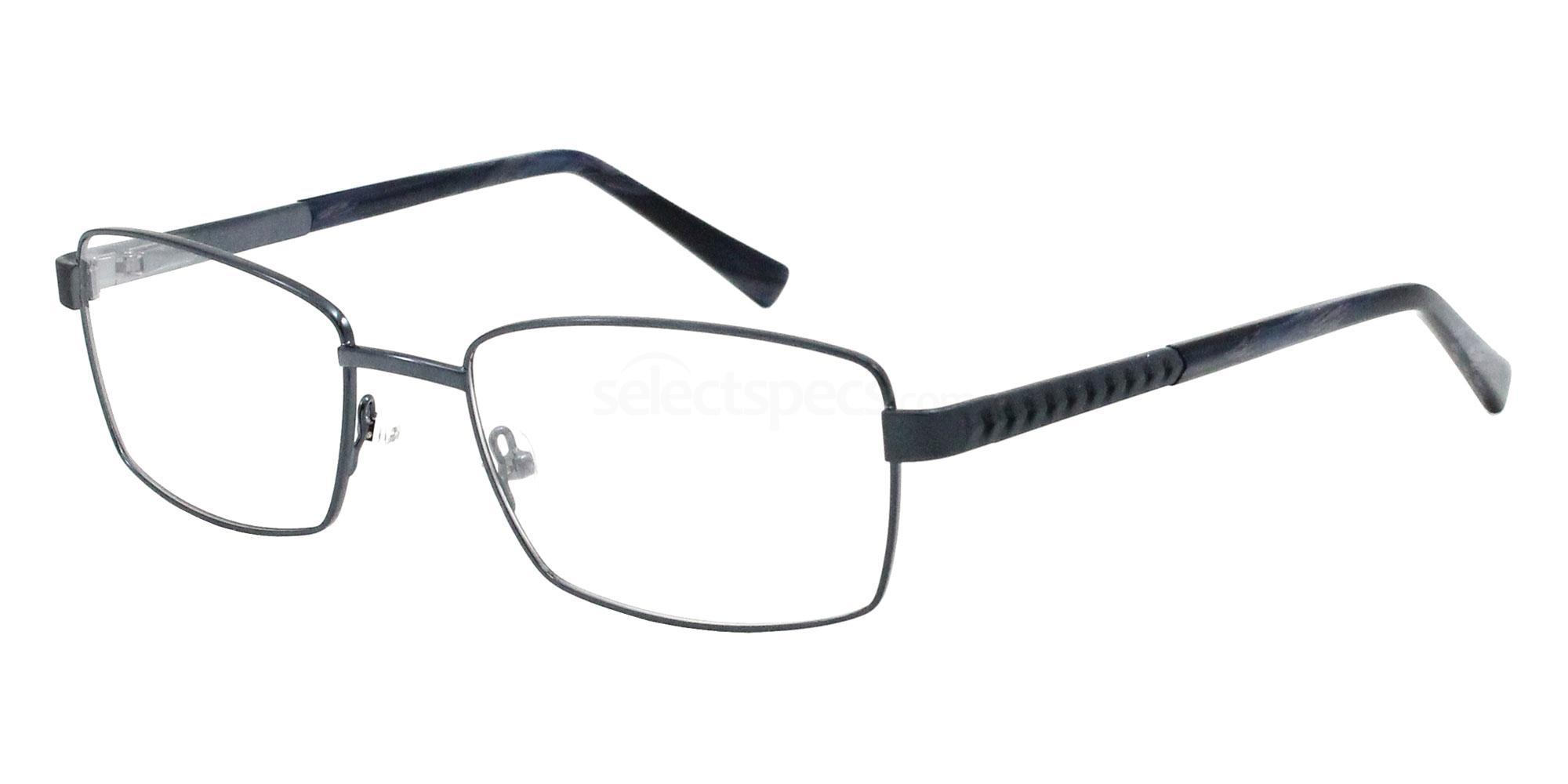 01 1711 Glasses, Mission