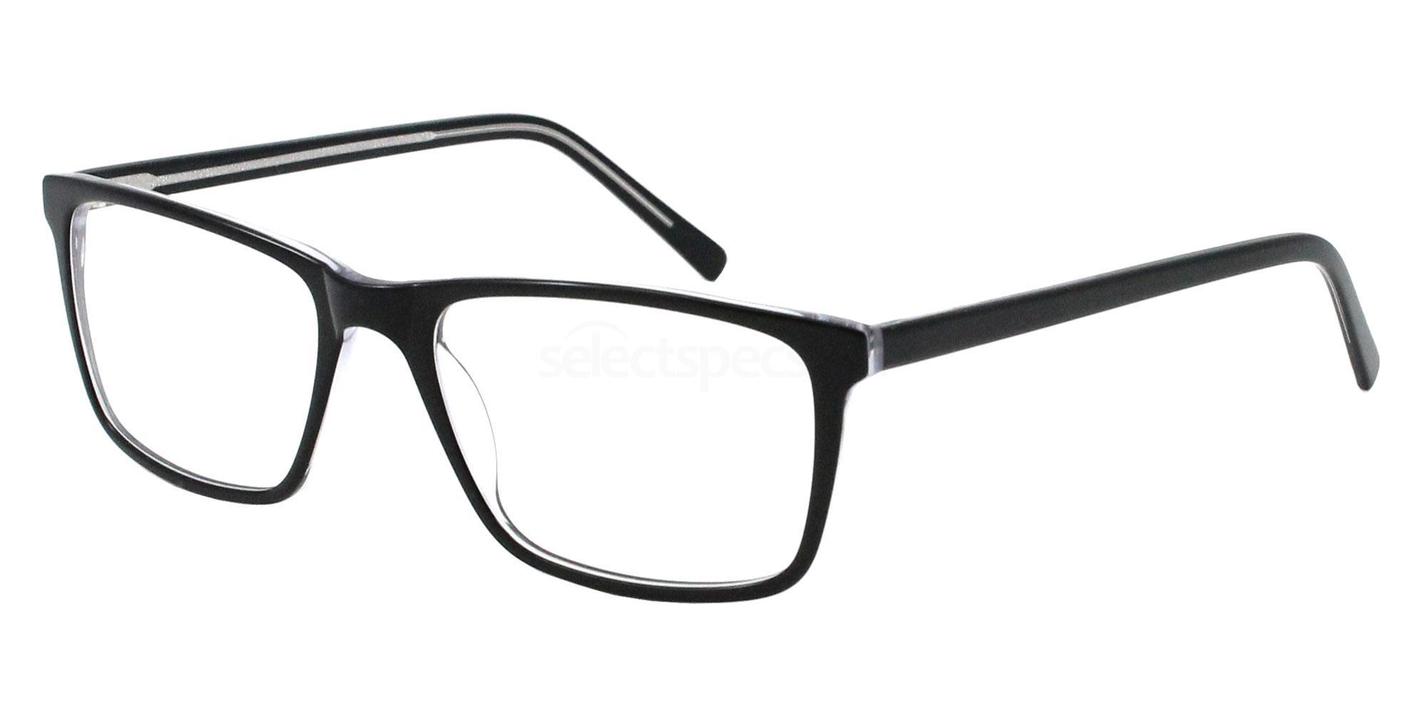 01 1716 Glasses, Mission