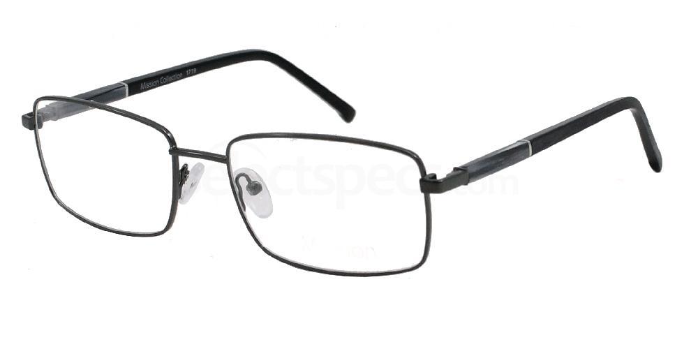 02 1719 Glasses, Mission