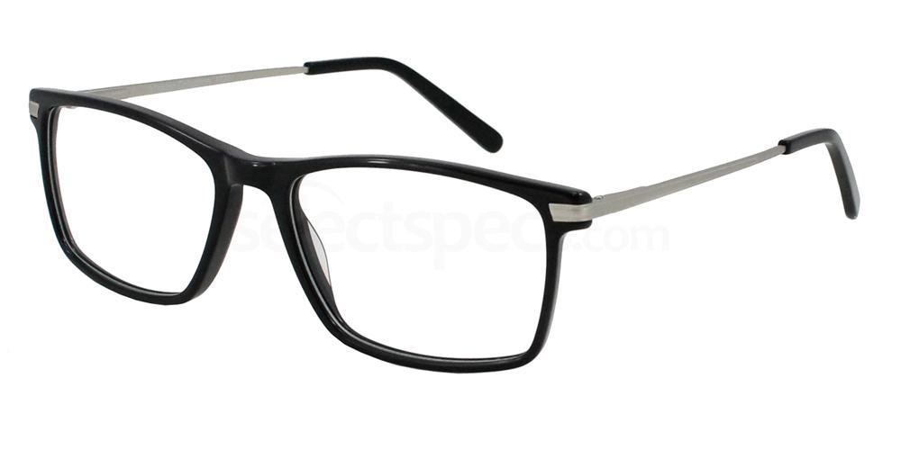 01 1720 Glasses, Mission