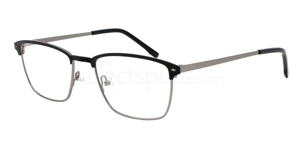 01 1724 Glasses, Mission