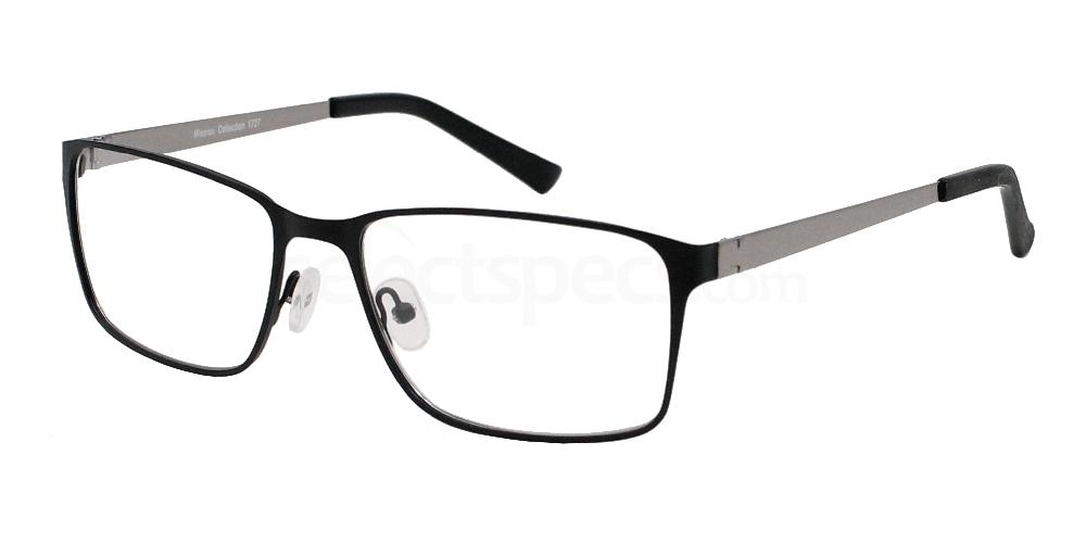 01 1727 Glasses, Mission