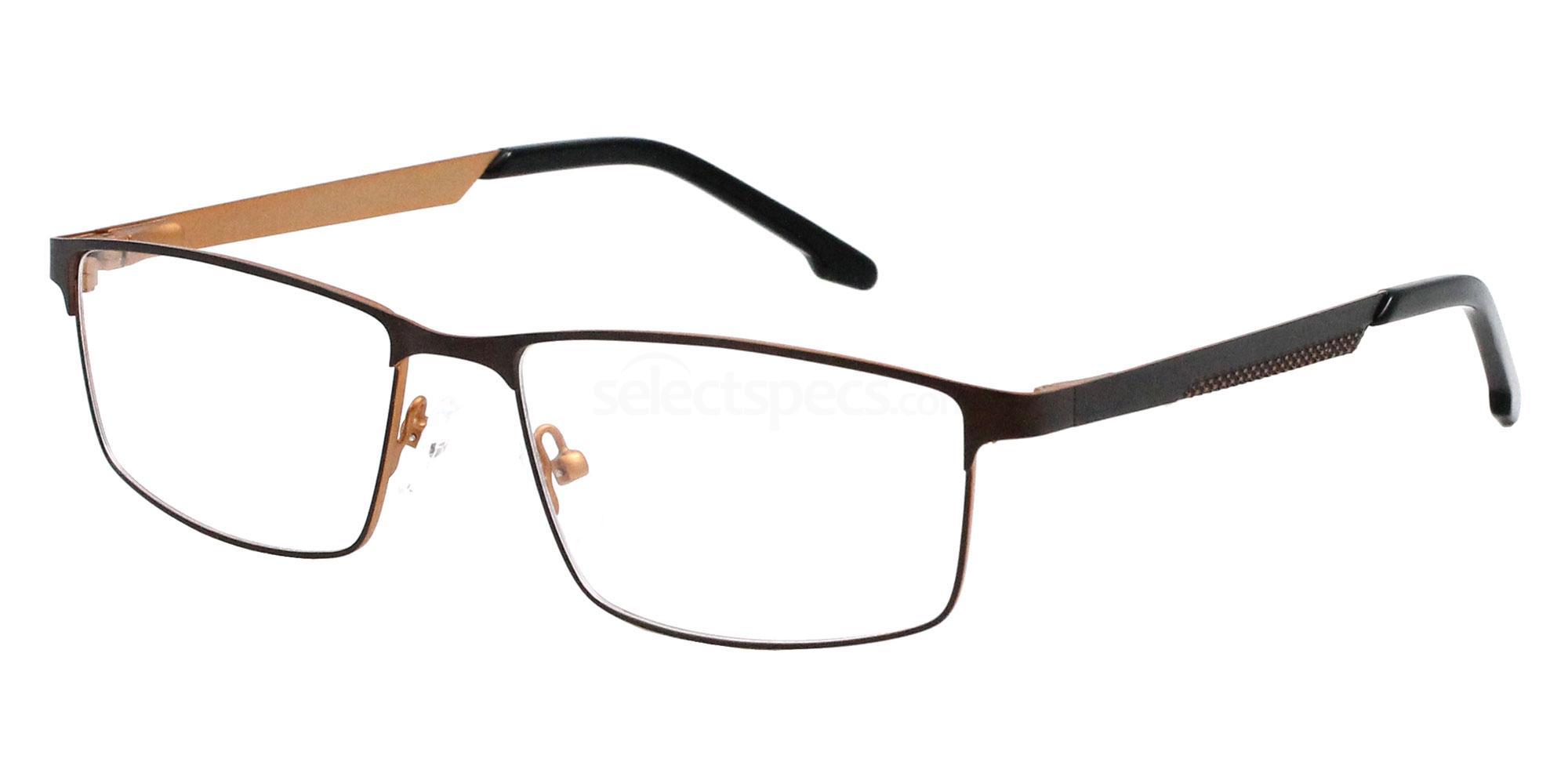 02 1730 Glasses, Mission