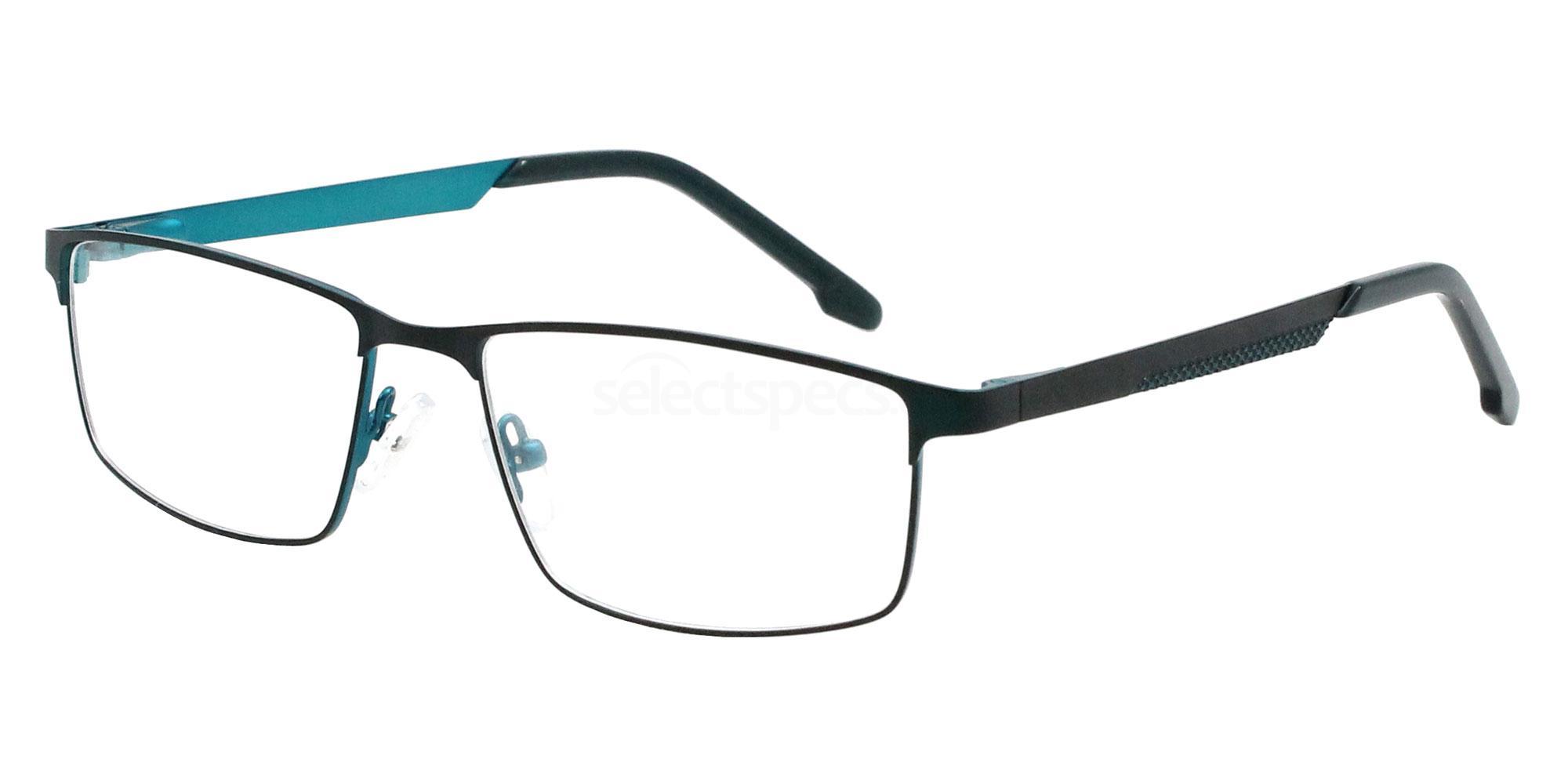 03 1730 Glasses, Mission