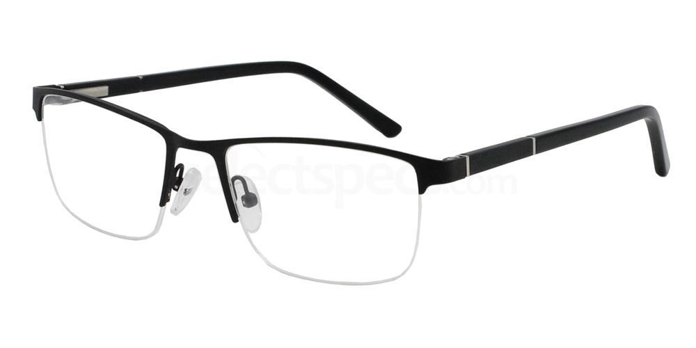 01 1731 Glasses, Mission