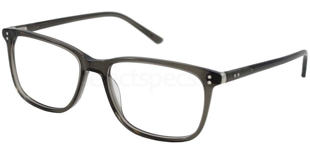 04 1733 Glasses, Mission