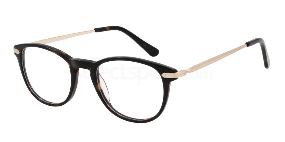 01 1736 Glasses, Mission