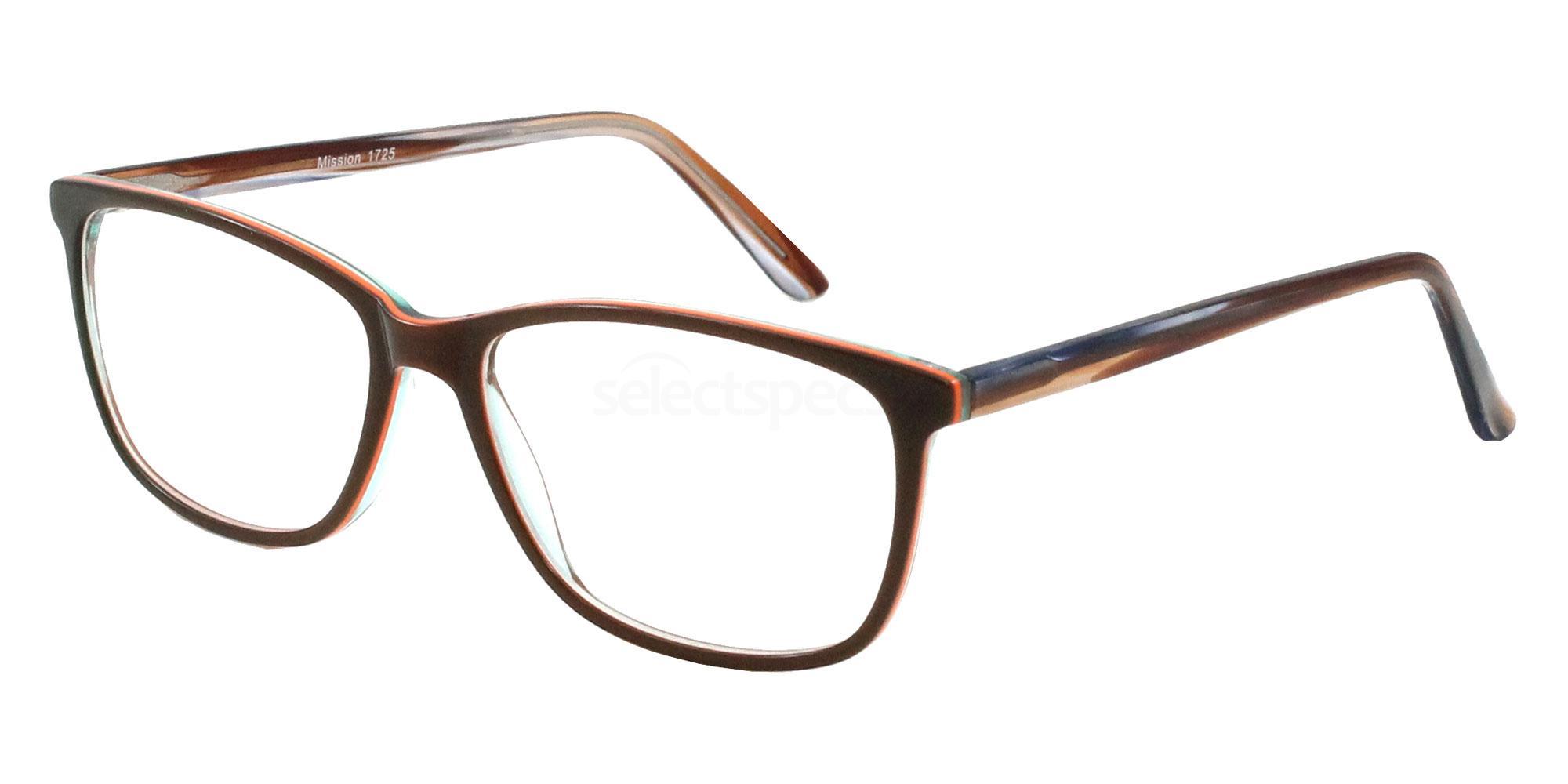 01 1725 Glasses, Mission