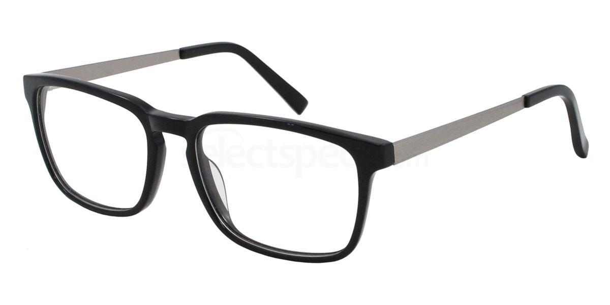 01 1747 Glasses, Mission
