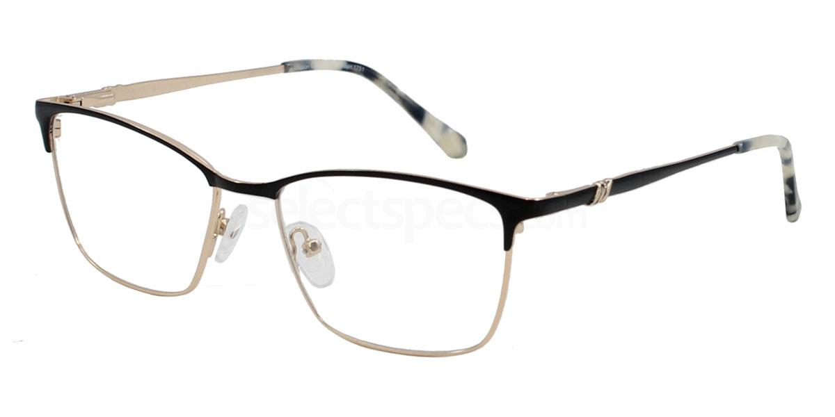 01 1751 Glasses, Mission