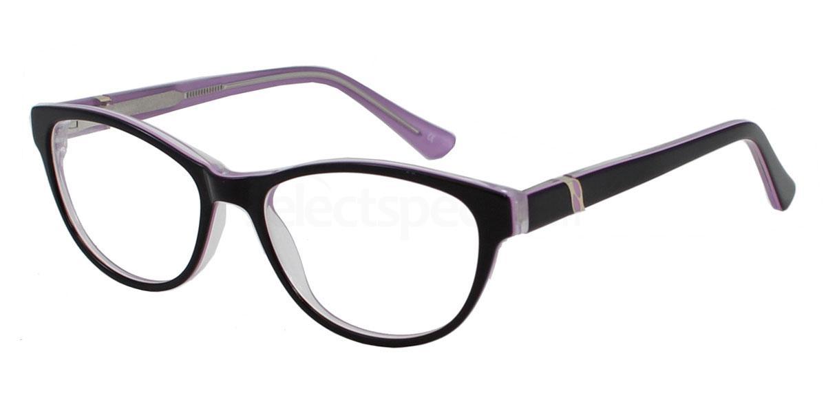 01 1759 Glasses, Mission