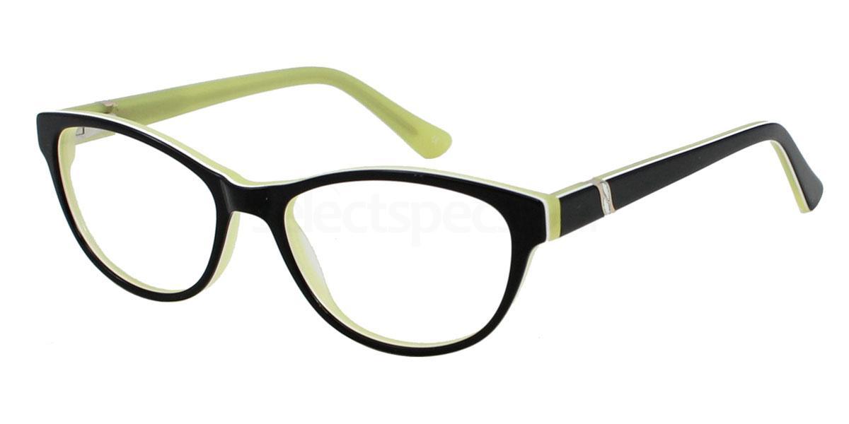 02 1759 Glasses, Mission