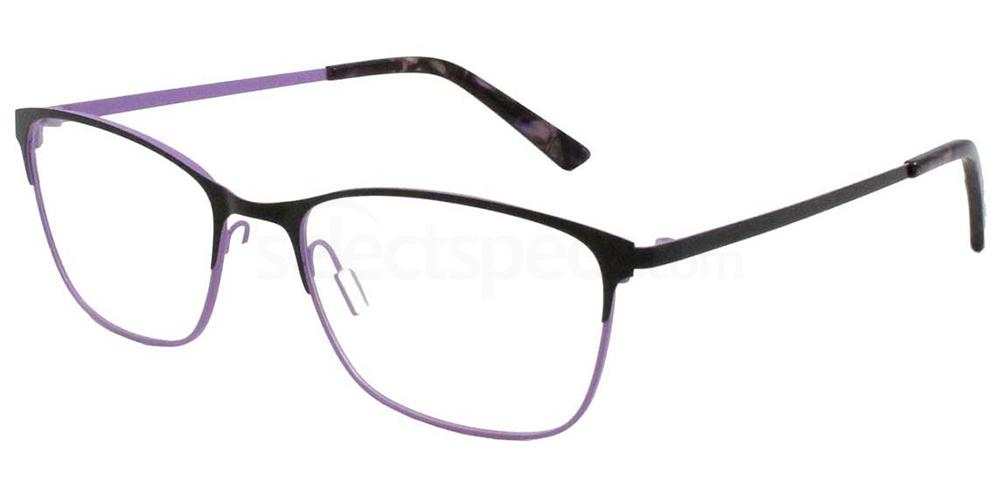 02 1765 Glasses, Mission