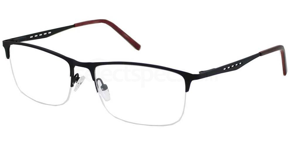 01 1774 Glasses, Mission