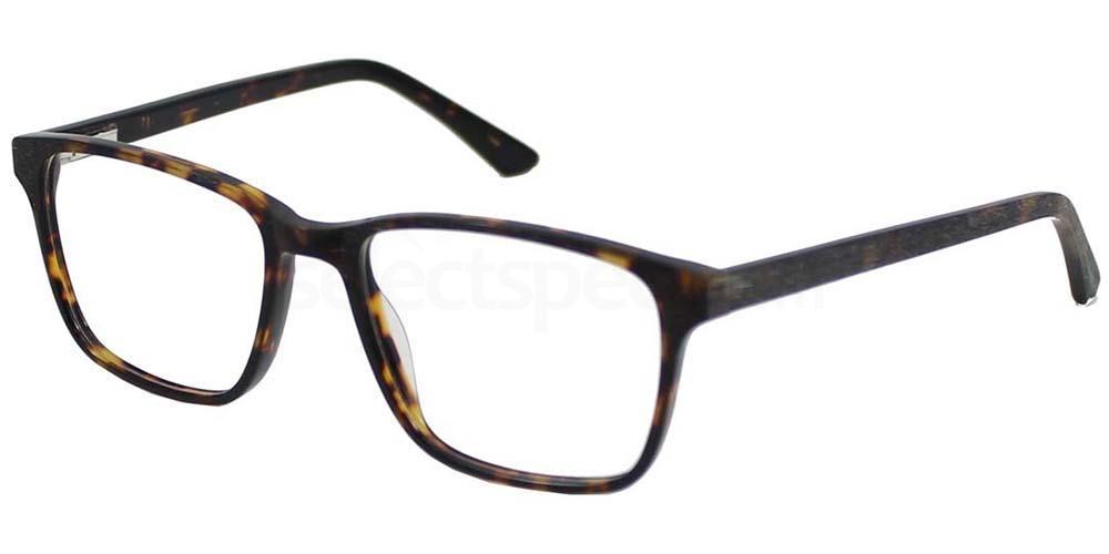 01 1775 Glasses, Mission