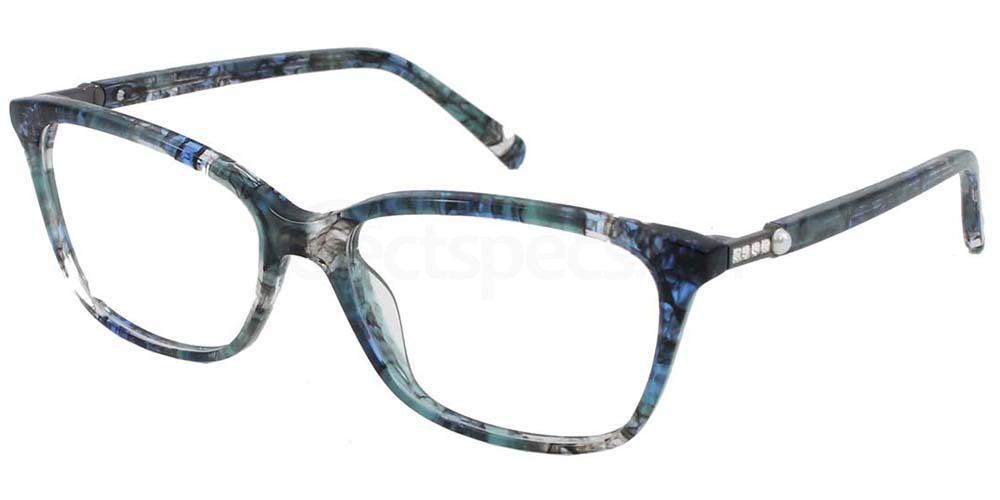 01 1783 Glasses, Mission