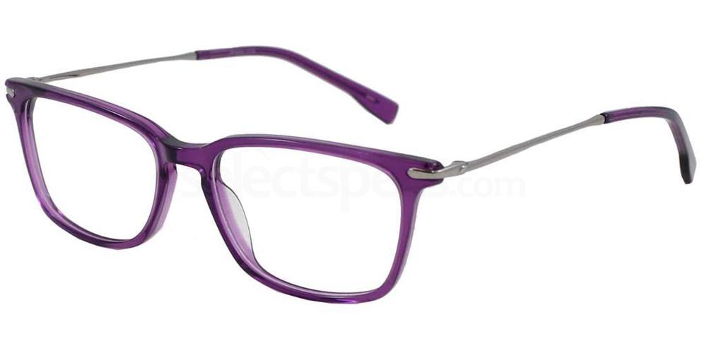 01 1778 Glasses, Mission
