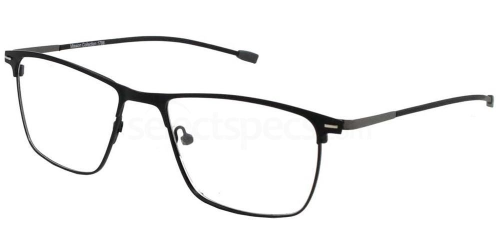 01 1788 Glasses, Mission