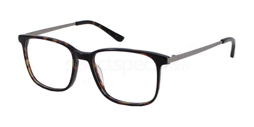 01 1796 Glasses, Mission