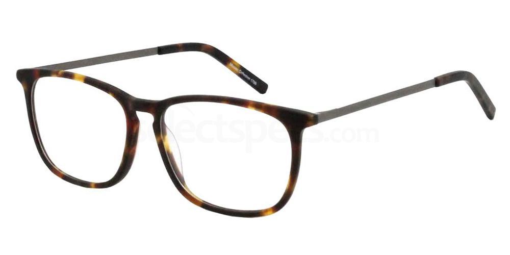 01 1799 Glasses, Mission