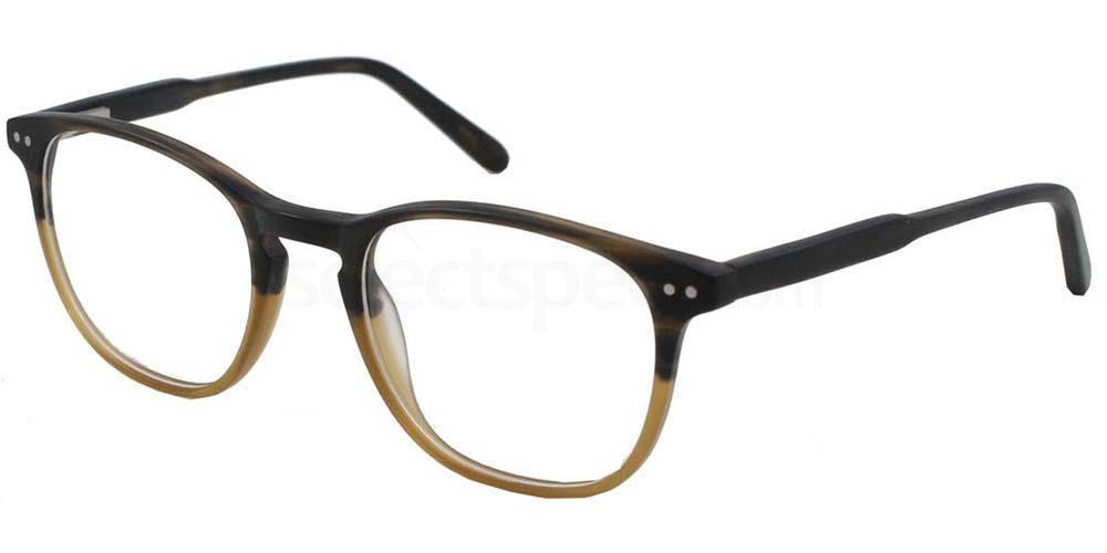 01 1810 Glasses, Mission