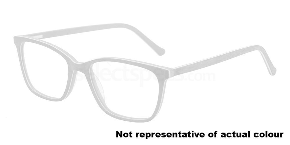 01 5006 Glasses, Hygge Denmark