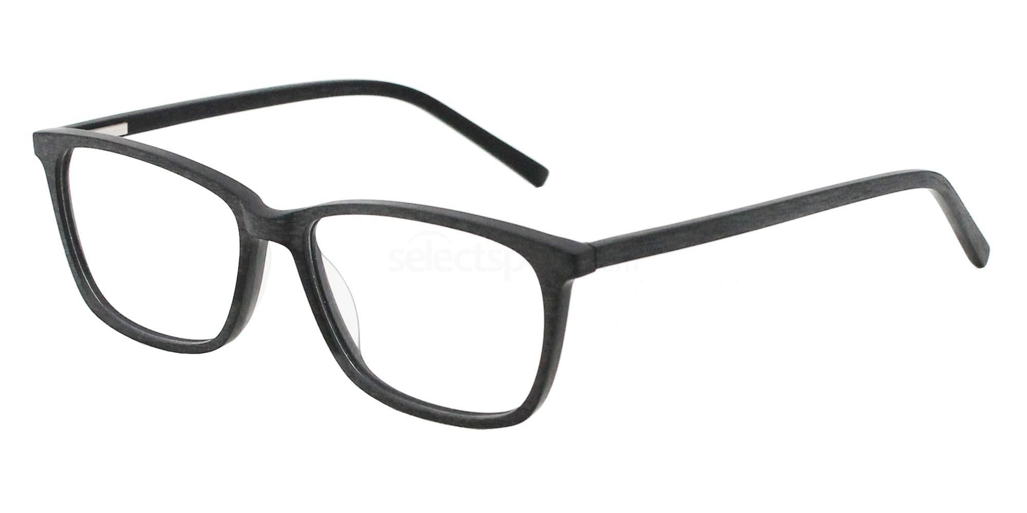 Hygge eyewear for men fashion hipster