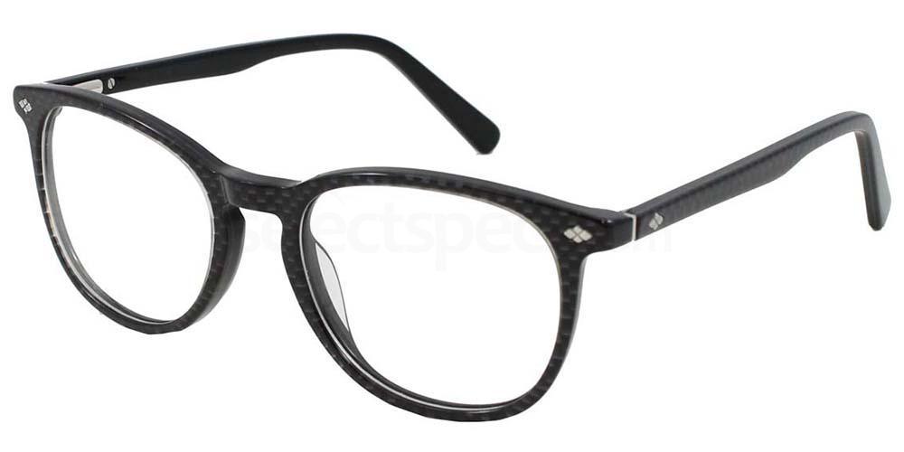 01 5026 Glasses, Hygge Denmark