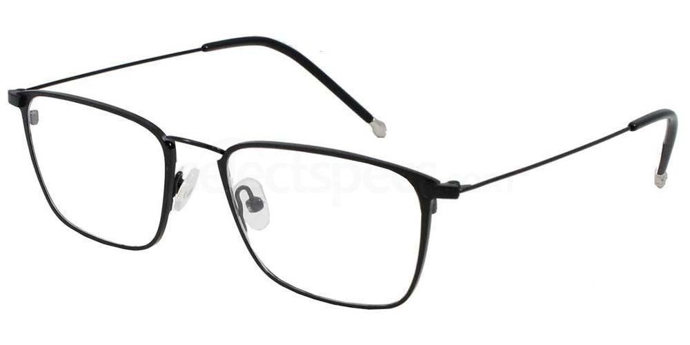 01 5027 Glasses, Hygge Denmark