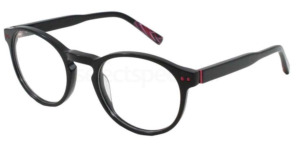01 5028 Glasses, Hygge Denmark
