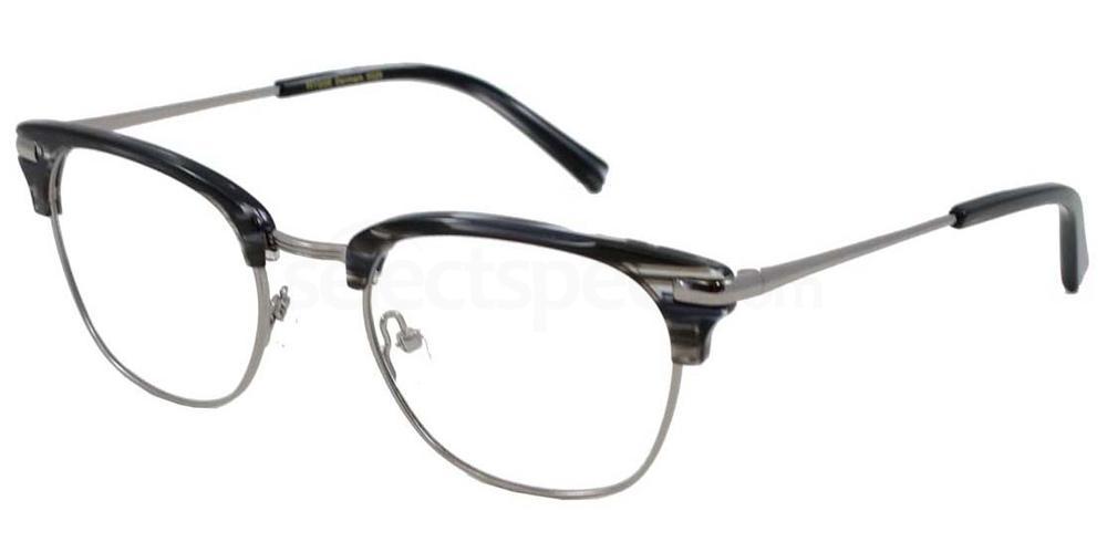 01 5029 Glasses, Hygge Denmark