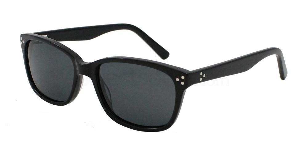 hygge sunglasses