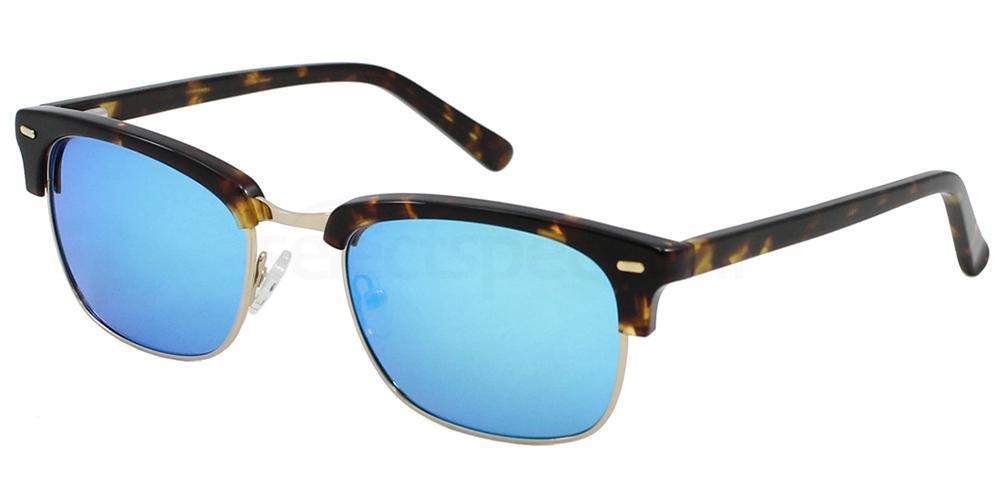01 5018 Sunglasses, Hygge Denmark