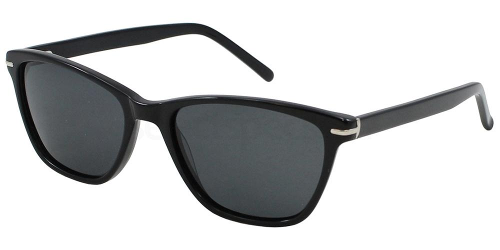 01 5019 Sunglasses, Hygge Denmark