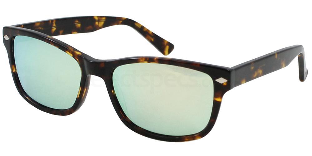 01 5020 Sunglasses, Hygge Denmark