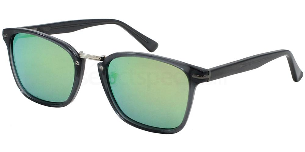 01 5021 Sunglasses, Hygge Denmark