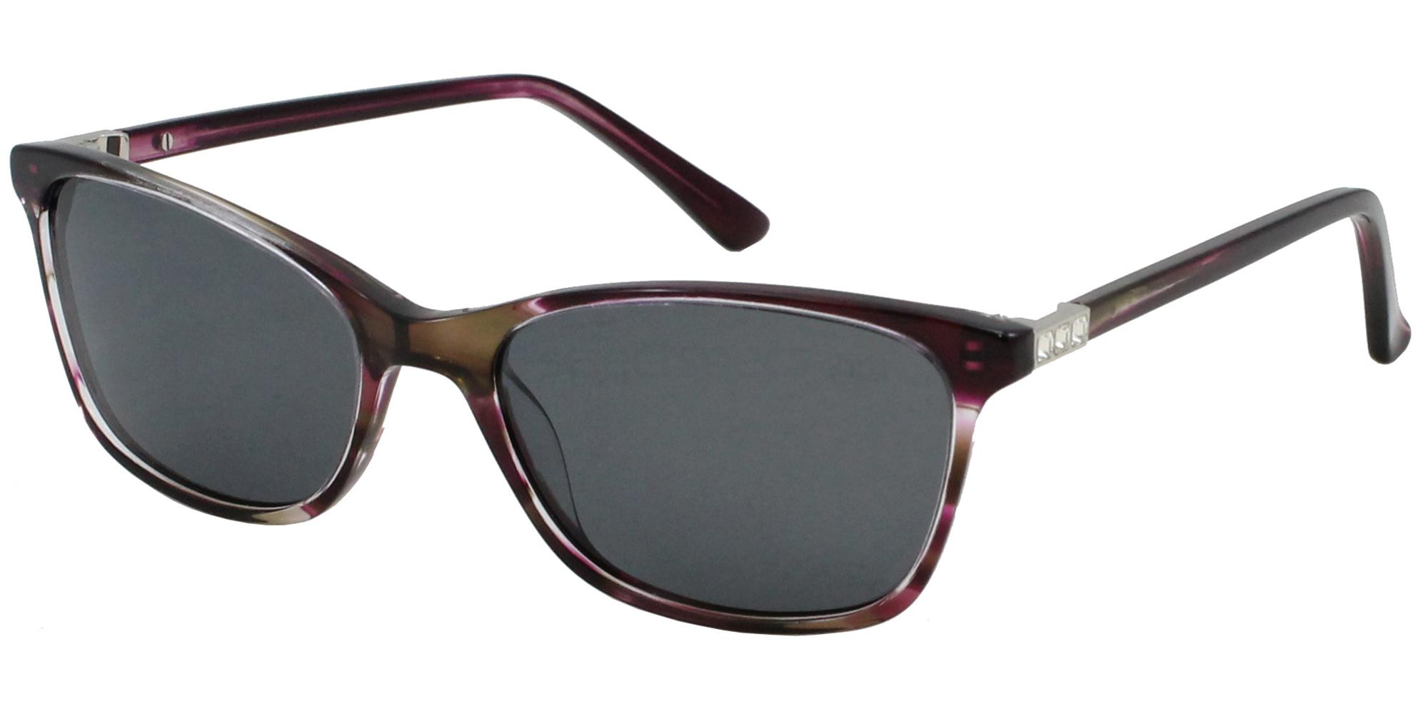 01 5022 Sunglasses, Hygge Denmark