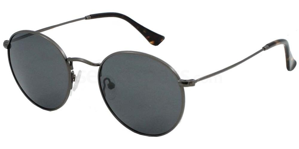 01 5025 Sunglasses, Hygge Denmark